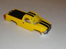 Aurora Auto World Afx Dodge Ram Pick Up Ho Slot Car Body Nos