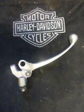 Harley NOS Flathead WL WR KH sportster Bobber Bremshebel original Panhead