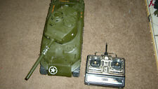 1/16 Mato Sherman tank Fury