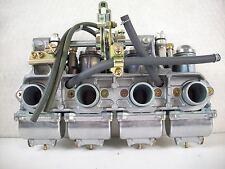 NEU Original Vergaser / Carburetor Honda CB 500 K2, CB 550 Four / Keihin 649A