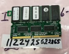 MEM-MSFC3-1GB memory for Cisco MSFC3, SUP32 Approved