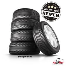 1x Allwetterreifen GENERAL 235/70 R16 106S GRABBER AT DOT15