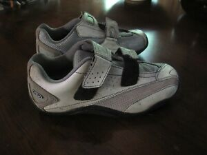 Specialized Sonoma size 37 women's cycling shoes