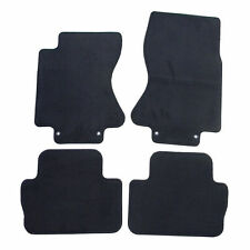 NEW Jaguar S-Type Flint Floor Mats 2003-2005 XR853917LFN