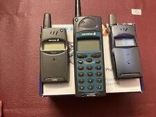 Ericsson retro classic mobile phone x3 old school