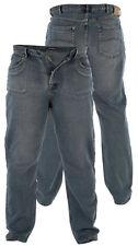 Grande Taille Pour Hommes Duke Rockford Sale Jeans - 44 46 48 50 52 54 56 58 60