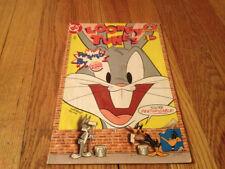 Daffy Duck Modern Age Cartoon Character Comics