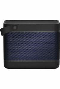 Bang & Olufsen Beolit 20  Portable Wireless Bluetooth Speaker Black Anthracite