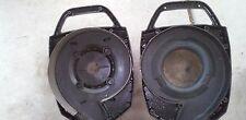 310BVr Ryobi Gas Powered Leaf Blower Parts fan shroud  metal shield