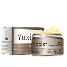 Farm Stay Snail Repair Eye Cream 30g | Remove Eye Bag Lifting Firming Fine Lines