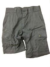 1990s 100% Cotton Vintage Shorts for Women