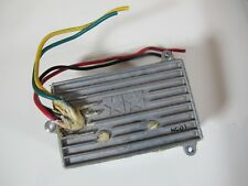 Vintage New Tamiya 1/10 R/C Hilux Blazing Blazer Transistorized Speed Controller