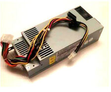 NEW DELTA DPS220UB5A POWER SUPPLY FOR EMACHINES EL1352-23E EL1352-43 EL1352G-41W