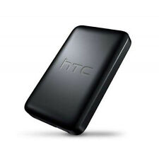 GENUINE BRAND NEW HTC DG H200 MEDIA LINK HD WIRELESS HDMI ADAPTER WITH EU PLUG