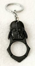 Star Wars Darth Vader Key Chain - Free domestic shipping