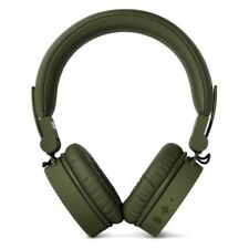 Fresh 'n' Rebel Caps Wireless Casque Army Bluetooth Casque Casque On-Ear