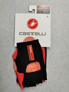 CastelliCabrio Glove XL