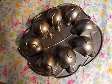 Caterpillar Cake Mold (Nordik Ware)