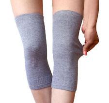 Knee Semi-Soft Orthotics, Braces & Orthopedic Sleeves