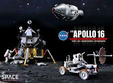 "1:72 Dragon Wings 50398 Apollo 16 ""Lunar Highlands Exploration"" CSM"
