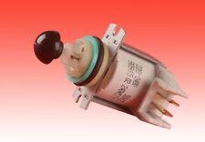 Ablaufventil Ventil Salzbehälter Spülmaschine Bosch Siemens 00166874