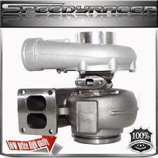 HX50 3594809 Turbo FOR Cummins M11 Diesel  BOMAG T4 Flange