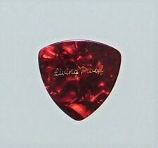 Rare BUDDY GUY Guitar Pick - LIVING PROOF Old and Hard to Find! Blues