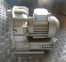 Rietschle Bora SAP 110 (01)   0,75 kW