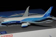 "Dragon Wings 1/400 B787-8 Dreamliner "" House colours """