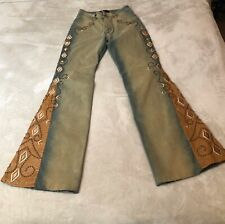 BrazilRoxx Womens Jeans