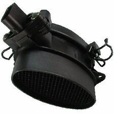 VE700174 Air Mass sensor fits MG ROVER