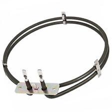 2100W Fan Heater Element for RANGEMASTER ARL60EC CLAS60E PROP60 Oven Cooker