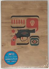 Michael Chabon THE YIDDISH POLICEMAN'S UNION Signed 1st LIMITED in slipcase