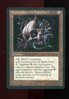 Extinction MTG MAGIC Tem Tempest Eng//Ita EXC-NM Estinzione