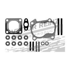 VICTOR REINZ 7178253 Mounting Kit, charger 04-10086-01