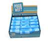 Poo Wee Dog Waste Biodegradeable Disposal Bag 5 pack