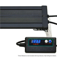 ET LED Timer Module for Beamswork ET Series LED Aquarium Light Fixture only