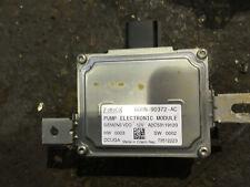 Glow Plug Pré Chauffage Relais 12 V Land Rover Freelander 2 font AV6112A343BA nouveau