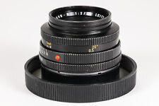 LEICA Summicron-R 50mm f2 1:2/50 no hood #3070