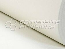"""Soric SF 2mm Infusible Honeycomb Core 50"""" Wide"""