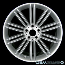 """BRAND NEW SET 20"""" WHEELS FITS LAND ROVER DISCOVERY II LR3 LR4 SE HSE PLUS RIMS"""
