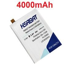 SONY Xperia Z5 Premium battery 4000mAh LIS1605ERPC  Z5P Dual E6883 E6853 HSABAT