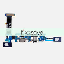 Verizon Samsung Galaxy Note 5 N920V Charger USB Charging Port Dock Flex Cable