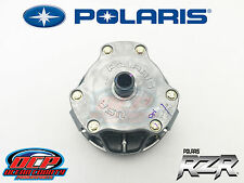 NEW PURE POLARIS RZR XP 900 RZR XP 4 900 OEM PRIMARY CLUTCH ASSEMBLY 1322971
