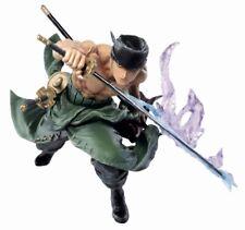 One Piece: Roronoa Zoro Ichiban Figure