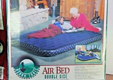Ozark Trail Inflatable Mattresses And Airbeds For Sale Ebay