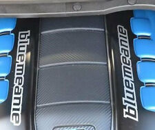 GENUINE HDT BLUE MEANIE DECALS FOR HOLDEN COMMODORE SS BROCK VE VF VY