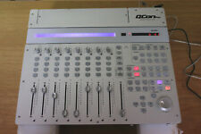 EX-Demo Icon Qcon Pro - USB DAW Controller With Motorized Faders