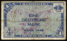 Ro.232 1 Deutsche Mark 1948 (4)