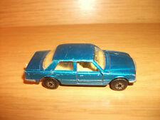 Matchbox/Lesney - Mercedes 450 SEL - No.56